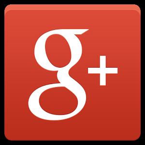 googleplus_zps74825e69